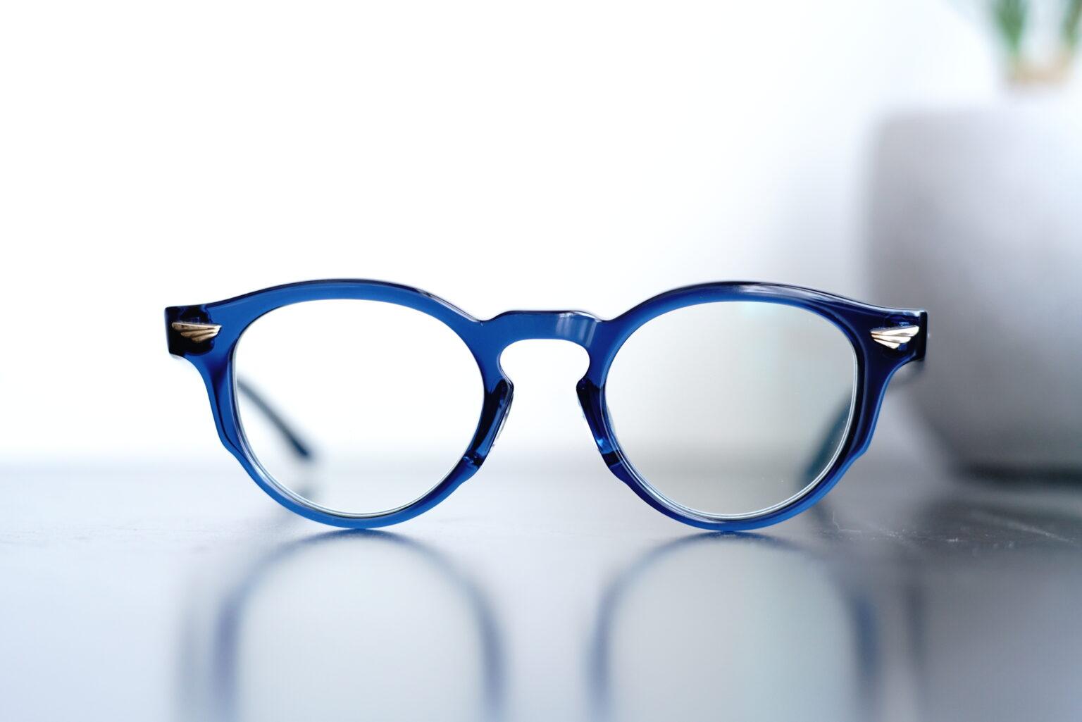 LUKE c.BLUE