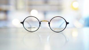 John Lennon JL-201L c.BR/AG