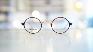 John Lennon JL-201L c.DM/G