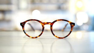 "OLD FOCALS ""soldier"" c.DM"