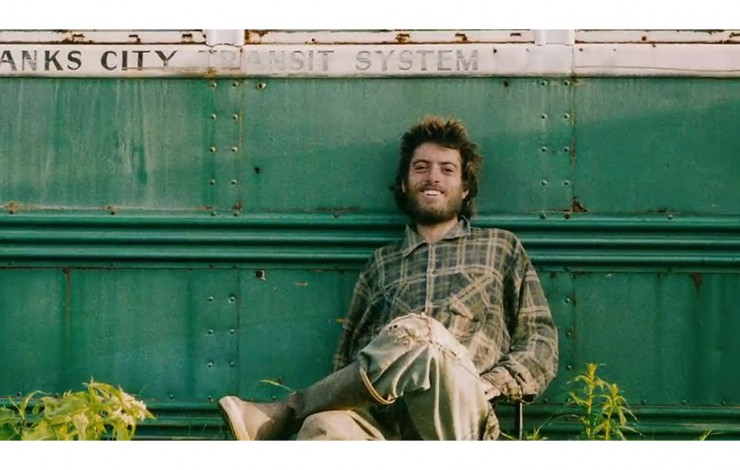 Chris-McCandless1