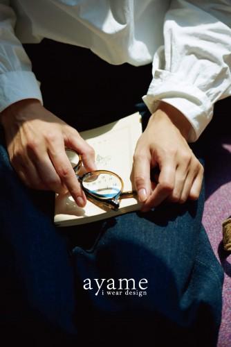 ayame_01-1440x2158
