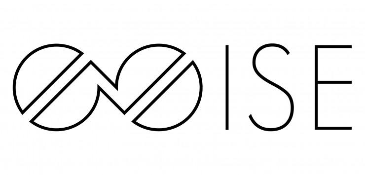 NOISE_logo_FIN